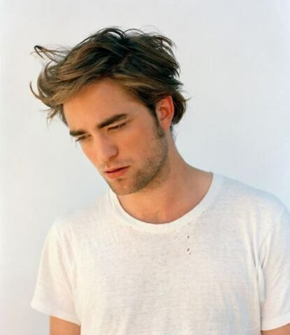 File:Robert Pattinson 33.jpg