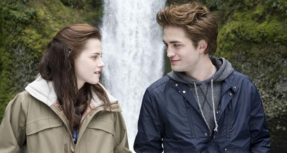 File:Twilight-still-oct-head.jpg