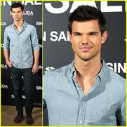 Taylor-lautner-abduction-spain