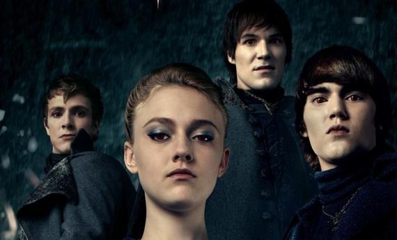 File:Twilight-Eclipse-The-Volturi-Close-Up-20-5-10-kc.jpg