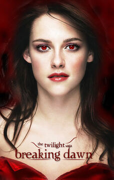 Breaking-dawn-twilight-saga-bella-swan-fanart-photos