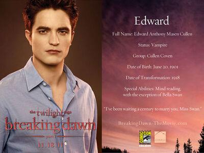 EdwardBD-Promo-1