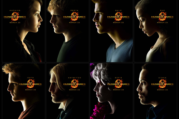 File:Hunger-games-poster.jpg