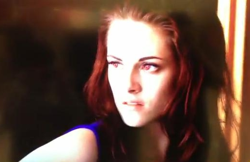 File:BD2- Bella Woken Up.jpg