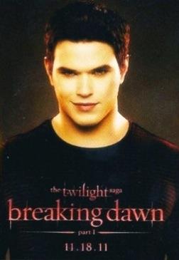 File:Emmett-Cullen-Breaking-Dawn-Trading-Card-emmett-cullen-24238117-252-365.jpg