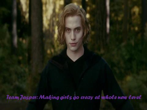 File:Jasperfangirling.png