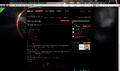 Thumbnail for version as of 06:13, September 27, 2010