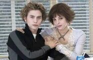 Alicemary brandon cullen3