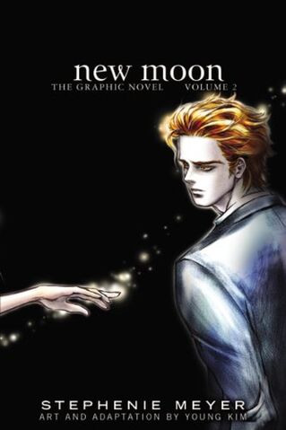File:New-Moon-Graphic-Novel-Volume2-Cover-twilight-series-34371844-333-500.jpg