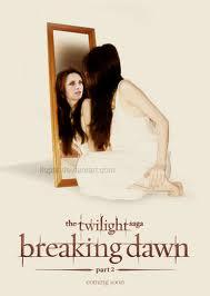 File:Twilight Saga BD 124.jpg