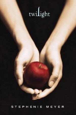 File:The Twilight saga.jpg