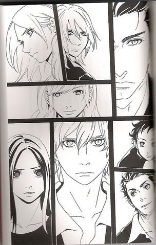 File:Twilight manga cullan family.jpg
