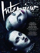 Interviewmagazine-600x779