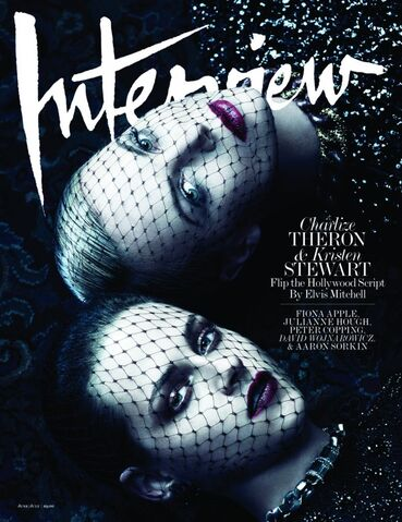 File:Interviewmagazine-600x779.jpg