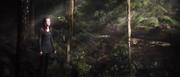 Vlcsnap-2013-01-31-14h20m14s21