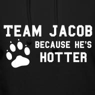 File:Team-jacob design.png
