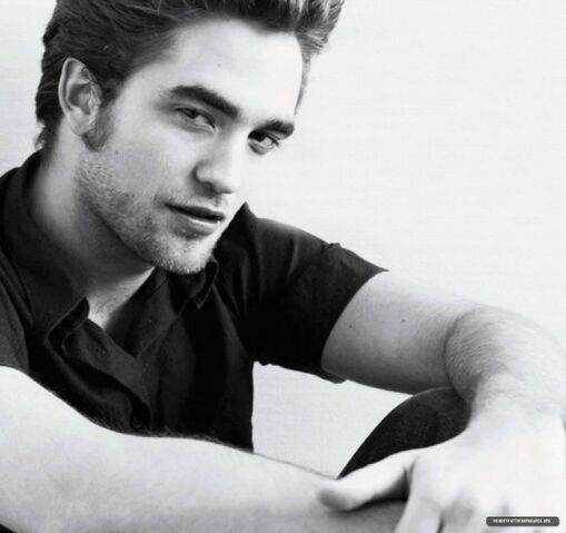 File:Robert Pattinson 140.jpg