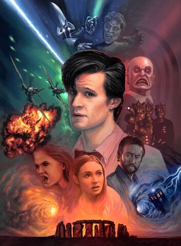File:Dr Who 2010 by Harnois75.jpg