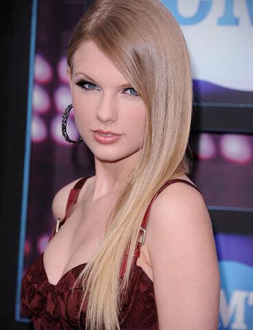 File:Taylor-swift-89522.jpg