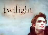 File:185px-Edward Cullen 1.jpg