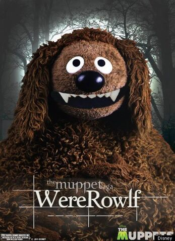 File:MUPPET-TWILIGHT (1).jpg
