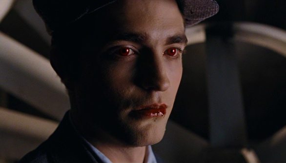 File:2012-02-22 0813-edward cullen.png