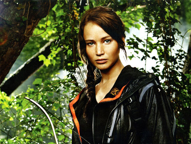 File:Hunger-games-movie-photo-jennifer-lawrence.jpg
