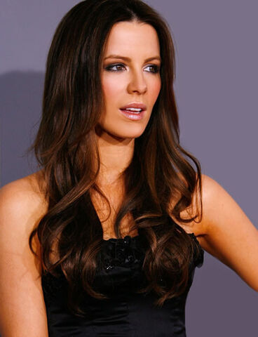 File:Kate beckinsale.jpg