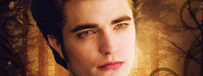 File:Edward-cullen-0901.jpg
