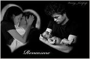 Reneesme5