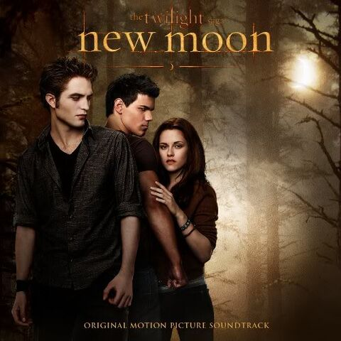 File:024TheTwilightSagaNewMoonSoundtrack.jpg