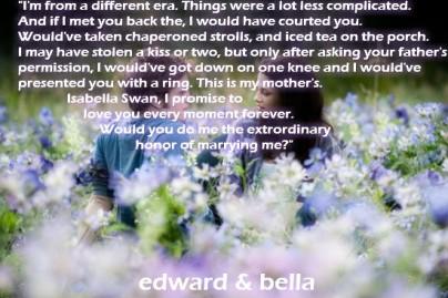 File:404px-Edwardbella for BellsCullen.jpg