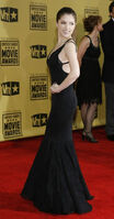 Anna kendrick critics choice1