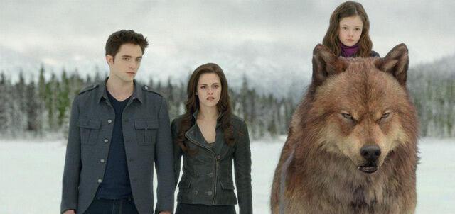 File:Edward, bella, renesmee y jacob.jpg