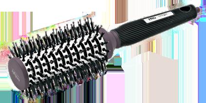 File:Alice Esme mixed bristle round brush.png