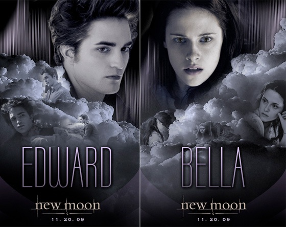 File:Edward-bella-new-moon-poster.jpg