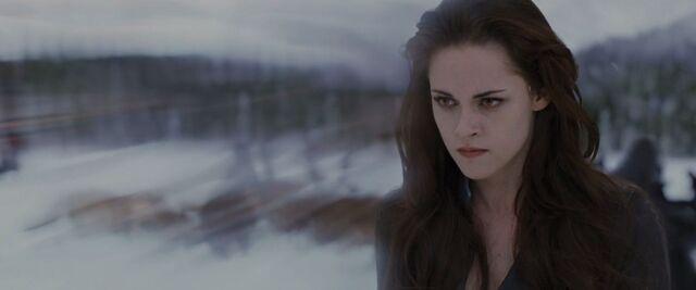 File:Bella using her shield.JPG
