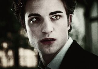 Edward-Bella-edward-cullen-3
