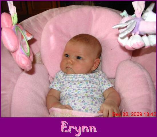 File:Erynn.jpg