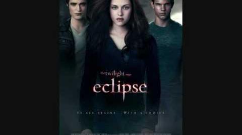 (Eclipse Soundtrack) 9
