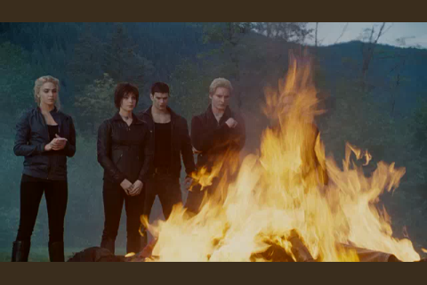 File:Cullens burning army.PNG