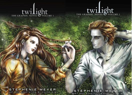 File:Twilight novel-09089.jpg