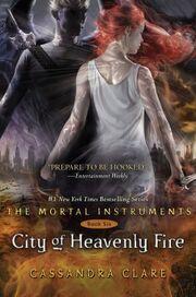 Cityofheavenlyfire