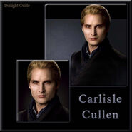 Carlisle 2!!
