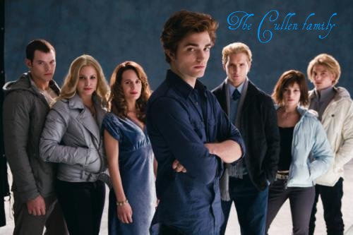 File:Cullen's .jpg