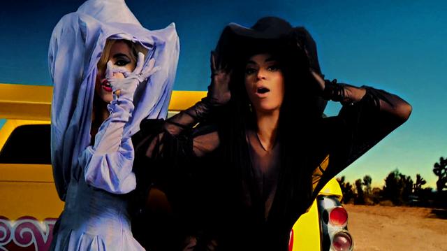 File:Gaga & honey bey.png