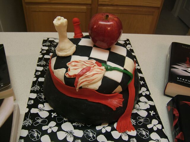 File:TwilightCake2009 0327(014).JPG