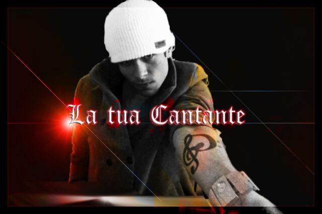 File:La2aCantante.jpg
