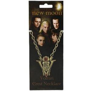 File:Volturi Crest Necklace.jpg