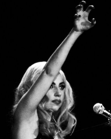 File:Paws up gaga.png